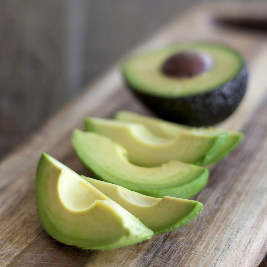 Low Carb Avocado Recipes and Ideas
