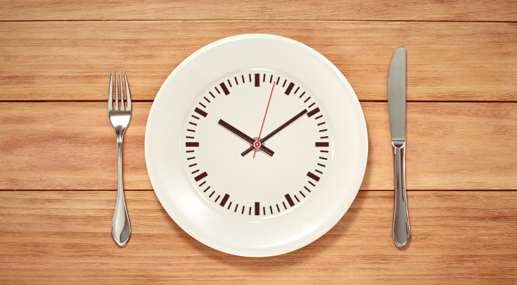 Six Facts on Fasting