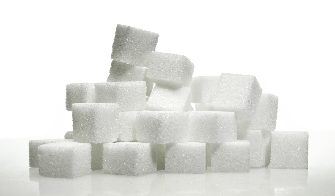 5 Reasons Why Sugar – Not Fat – Is the Problem